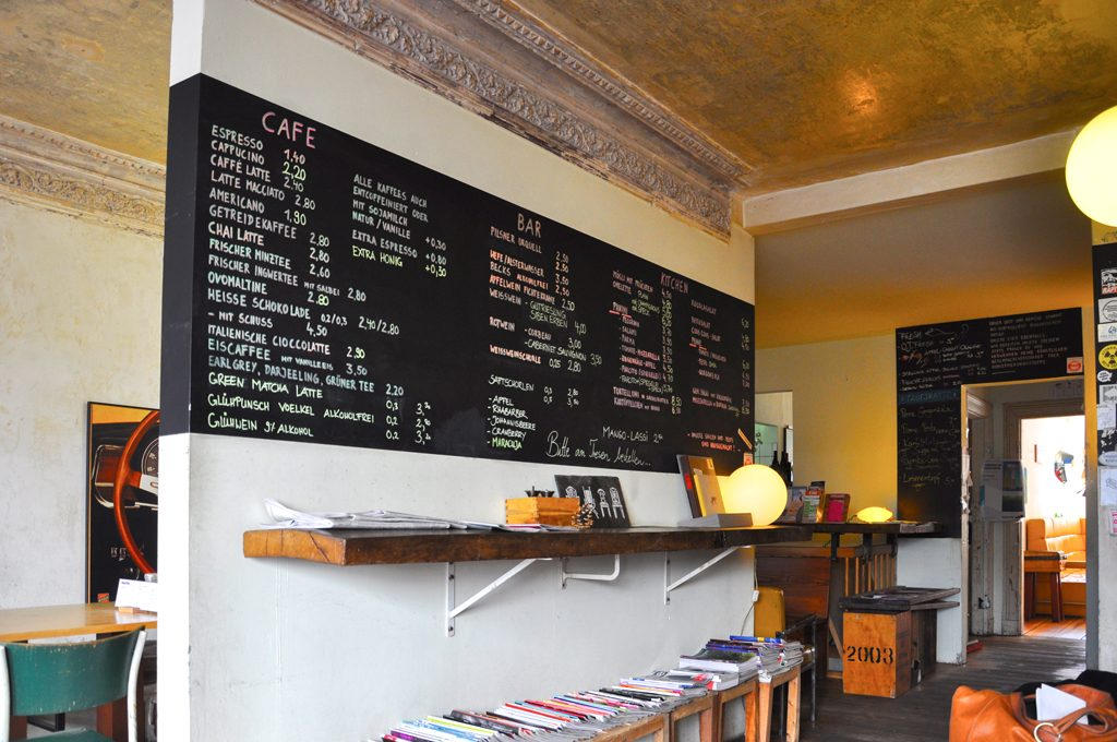 Café-Panter-Hamburg-Karoviertel