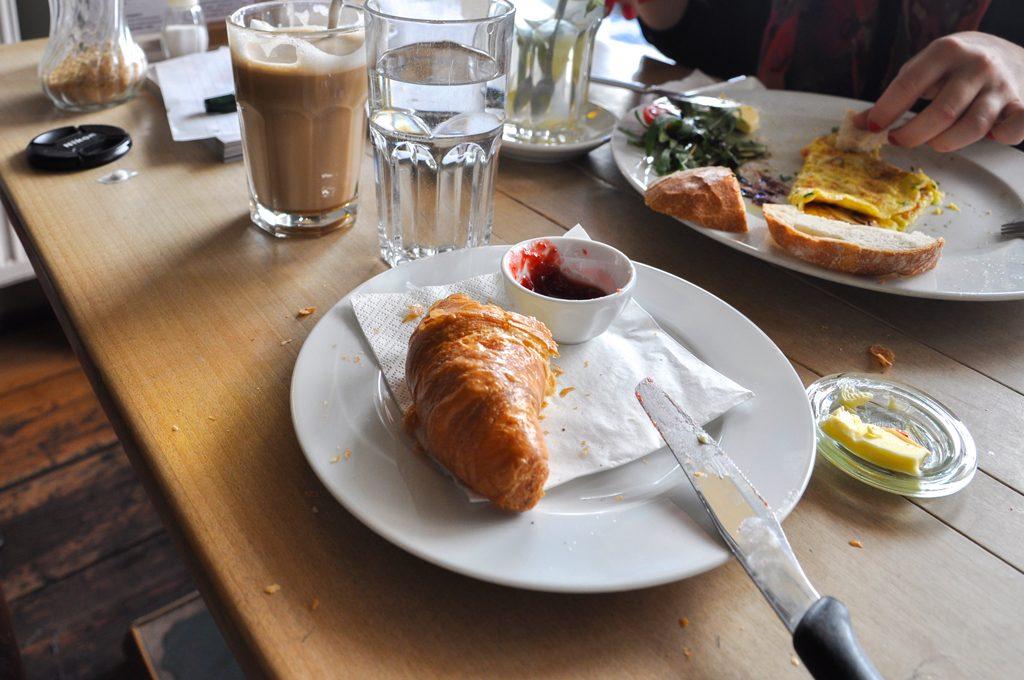Frühstück-im-Karoviertel-Café-Panter