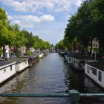 Amsterdam Guide und Impressionen