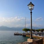 Italien, Gardasee