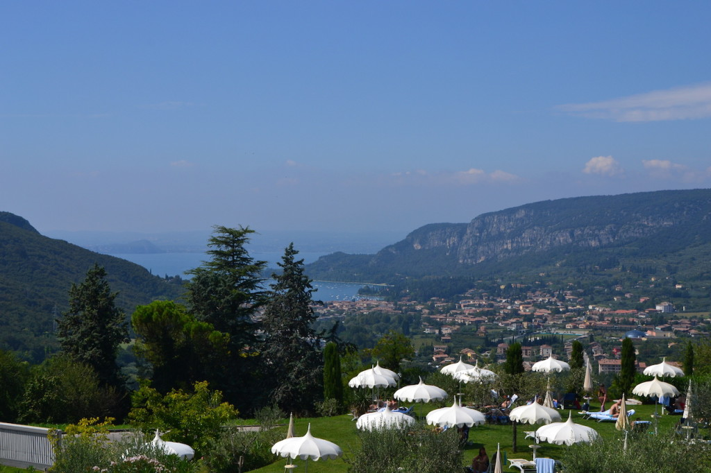 Italien, Gardasee 44