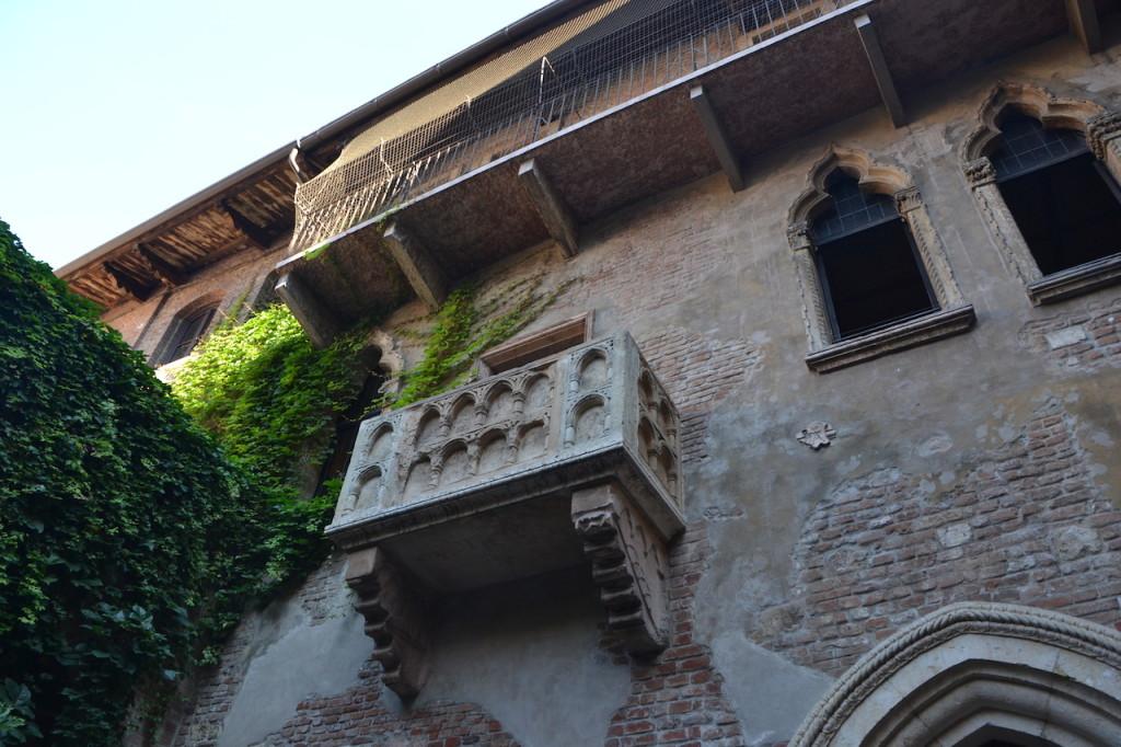 Italien, Verona 5