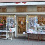 München, Glockenbachviertel: Wortwahl