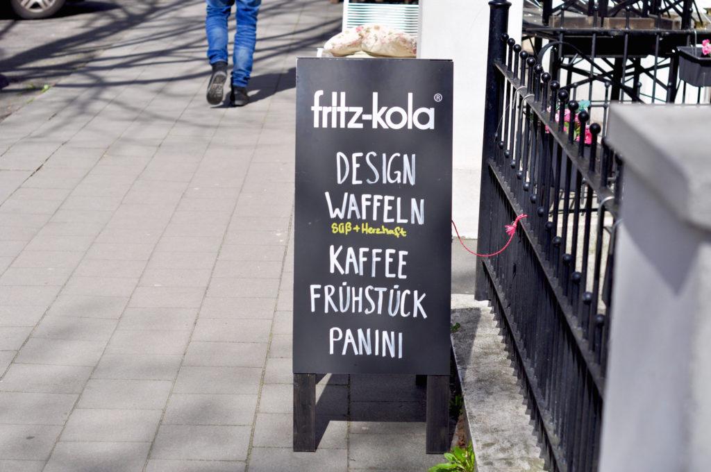 Salon Wechsel Dich Hamburg Rotherbaum Grindel Grindelhof Café Hamburg Waffeln Interior Design