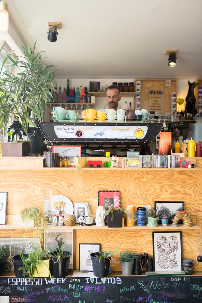 Amsterdam-Caffènation-Specialty-Coffee