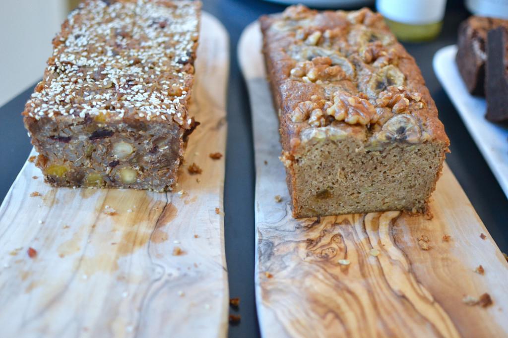 Bocca Coffee Kerkstraat Chocolate Cake Amsterdam Guide Coffee Roasters Food