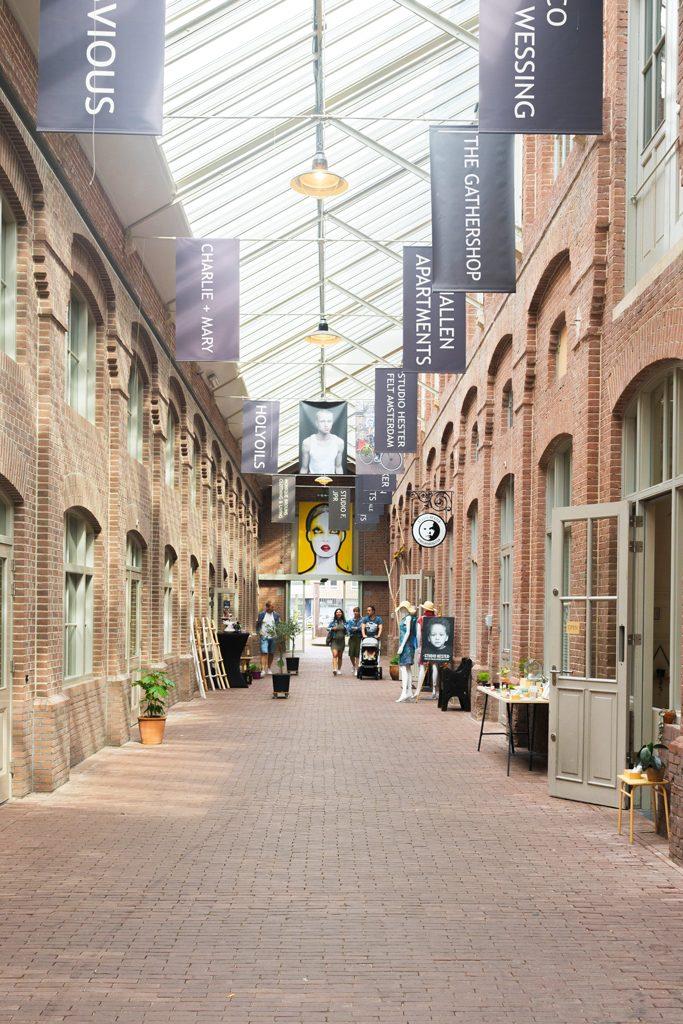 De-Hallen-Amsterdam-City-Guide