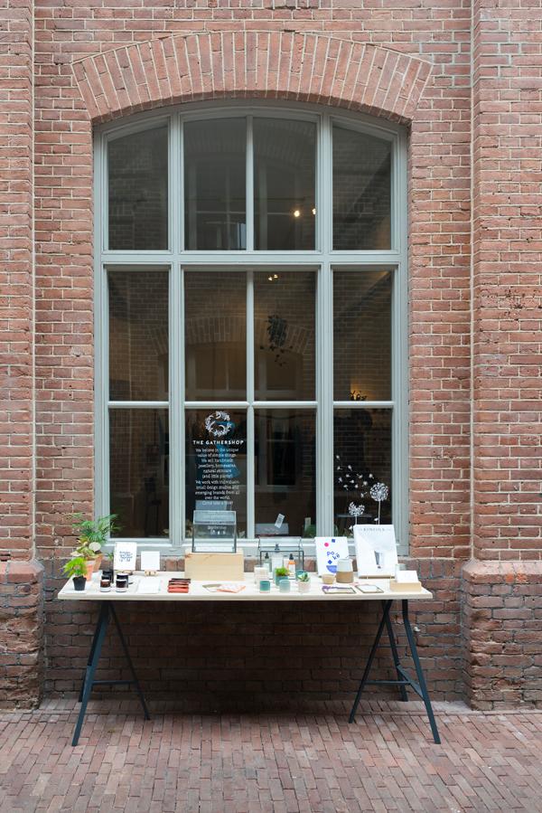 Gathershop-Concept-Store-De-Hallen-Amsterdam