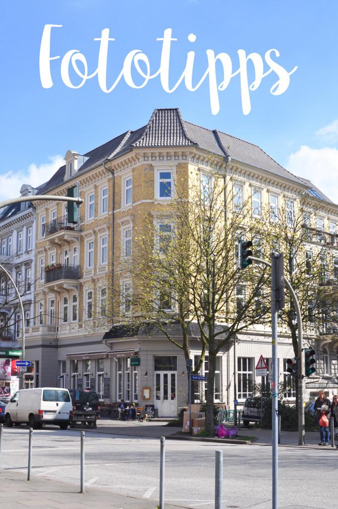 Fototipps Hamburg Nikon D5000 Eimsbüttel Fotografie Tipps Foto Tipps manuell Fotografieren