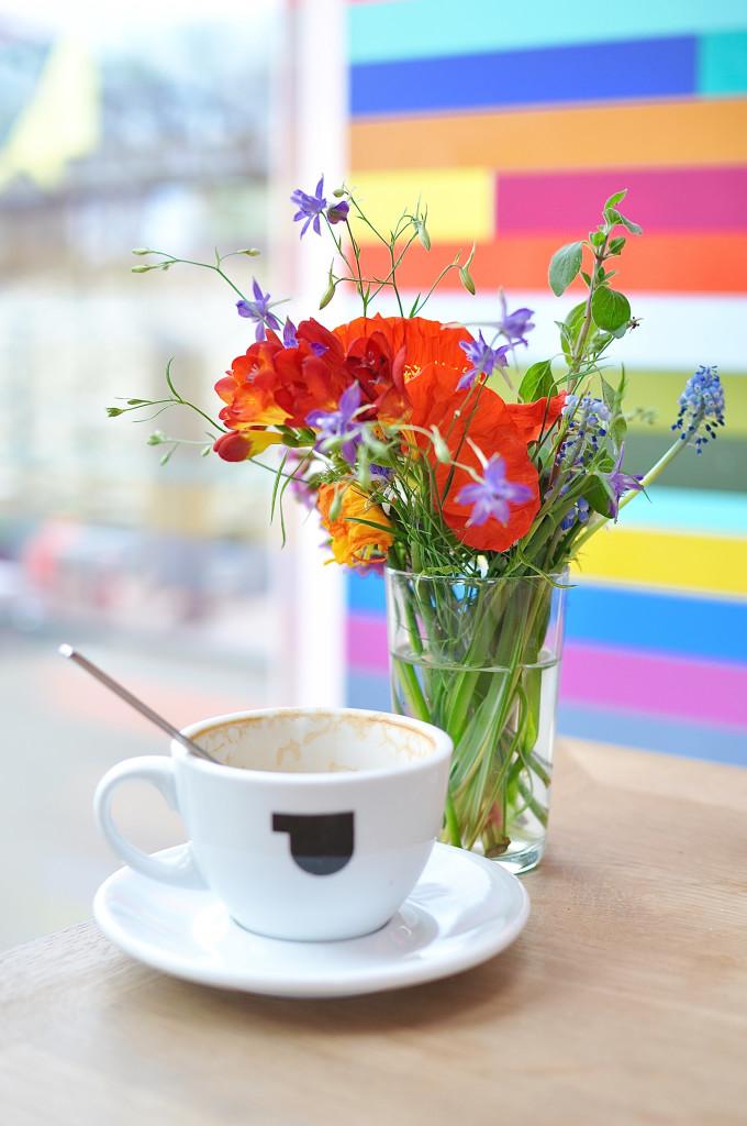 Hamburg Nikon D5000 Public Coffee Roasters Fotografie Tipps Foto Tipps manuell Fotografieren