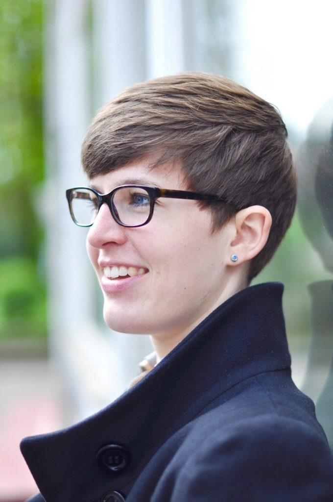 Anna-von-Gleem-vegane-Pralinen