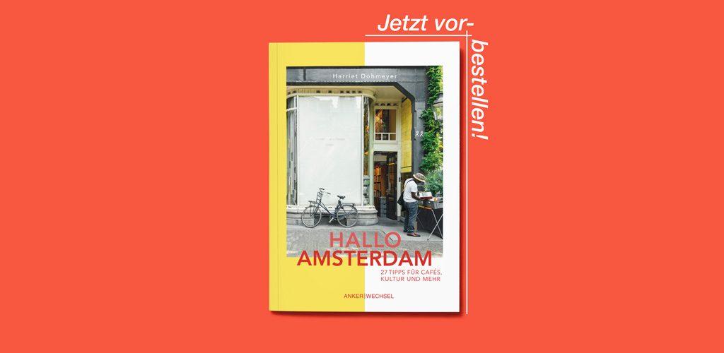Amsterdam-Guide-Buch-modern