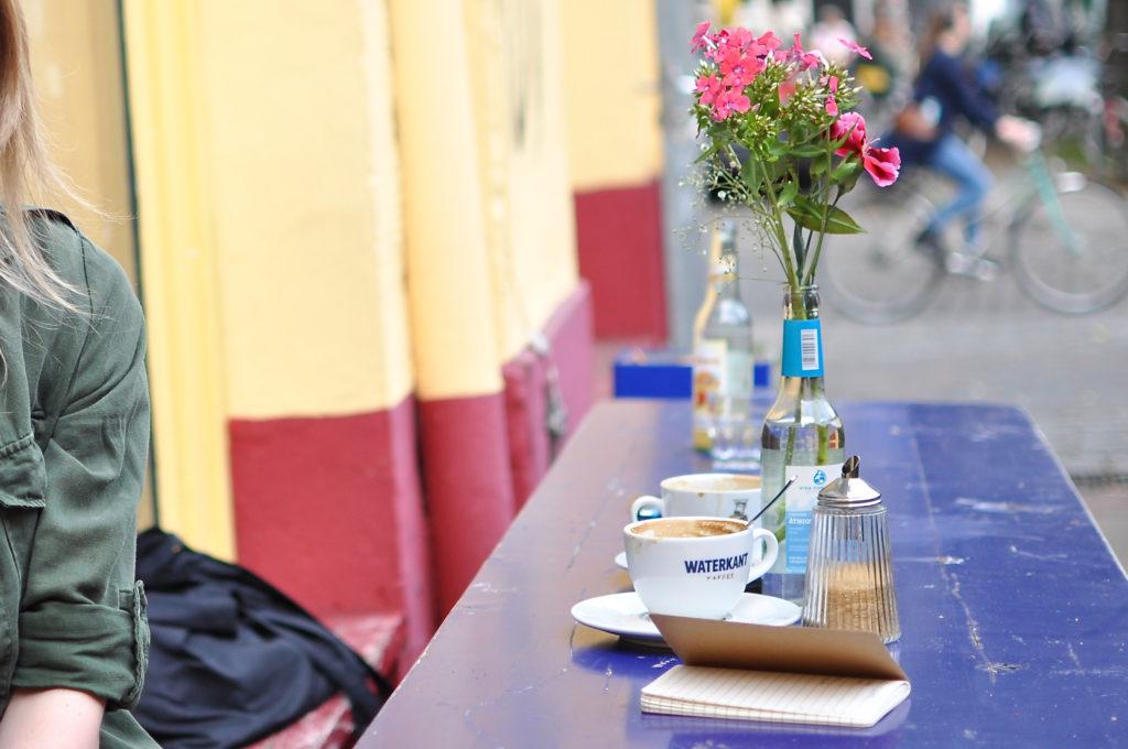 Filo Interview Auf einen Kaffee mit Poetry Slammerin Hamburg Haus 73 Schmidtchen Waterkant Kaffee 2