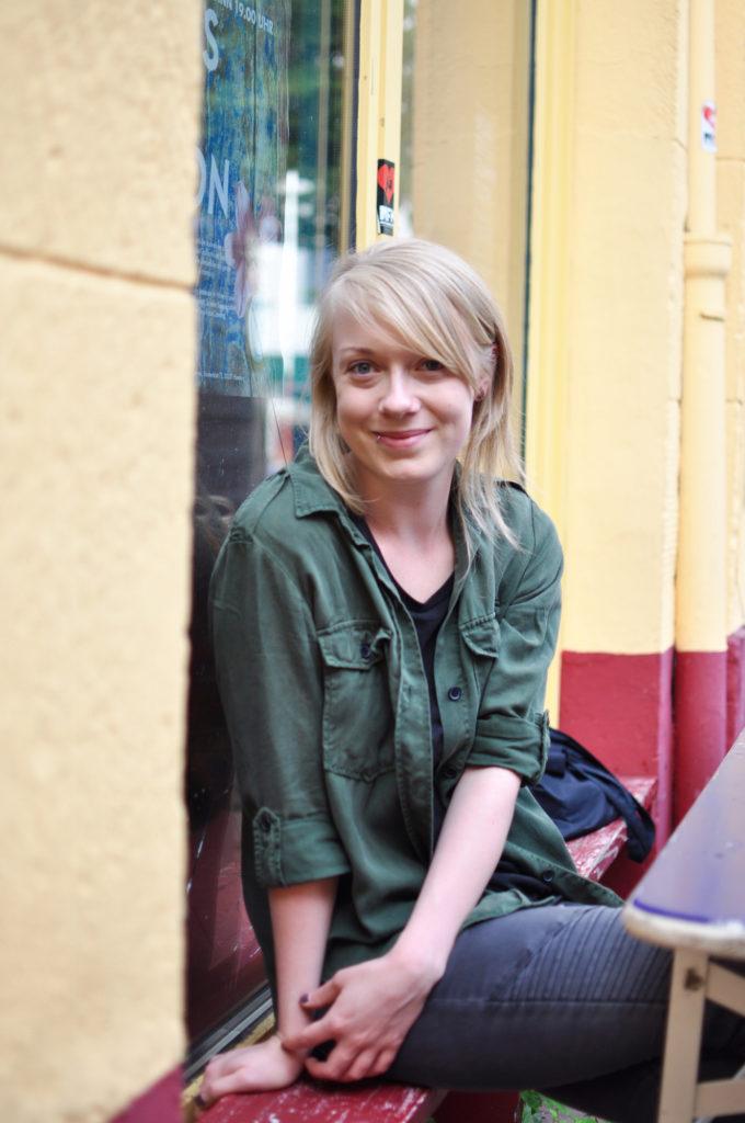 Filo Interview Poetry Slam Hamburg Haus 73 Auf einen Kaffee mit