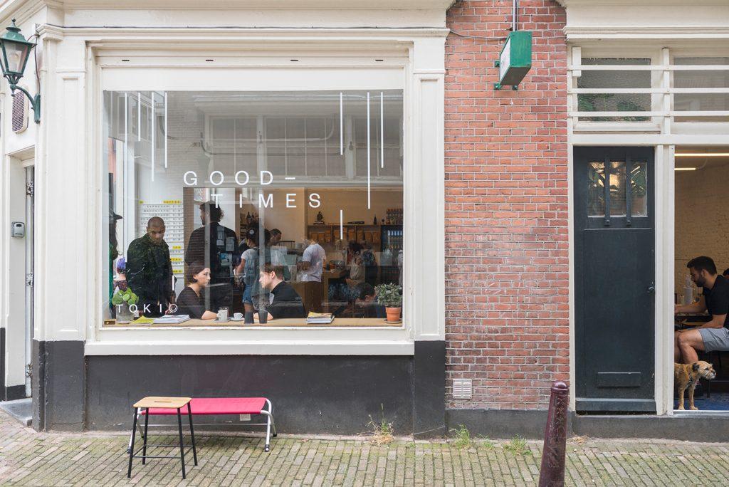 TOKI-Amsterdam-Jordaan