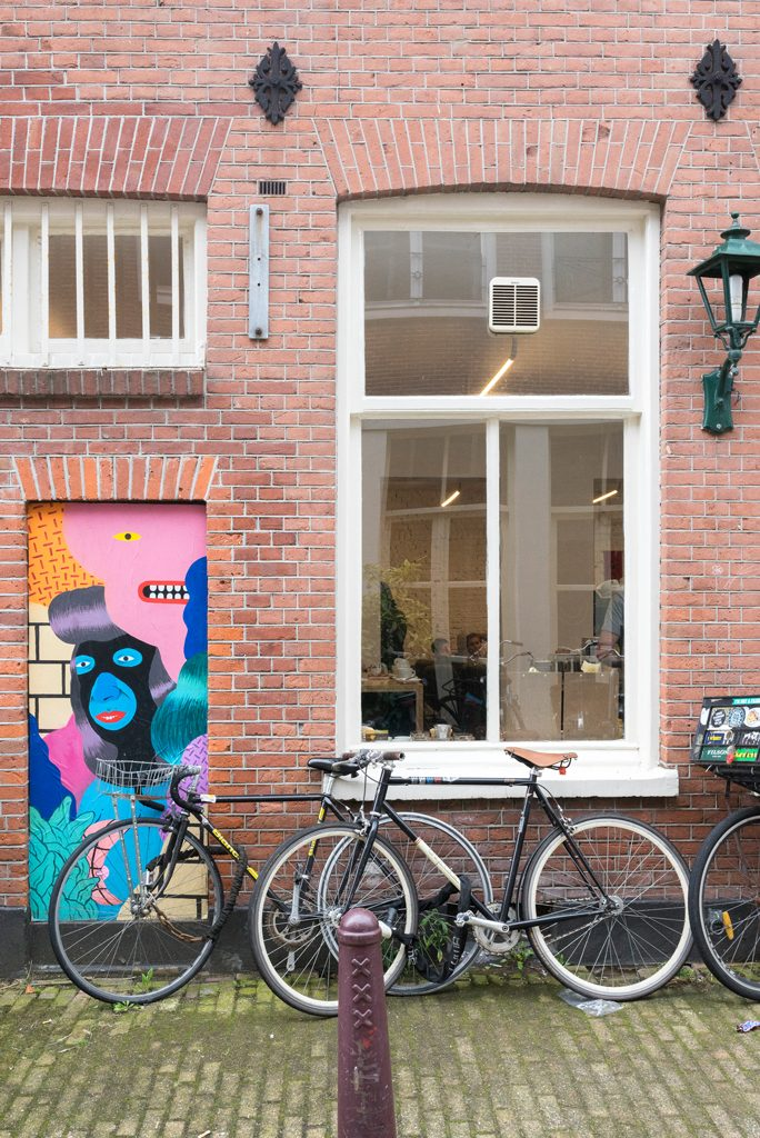 TOKI-Amsterdam-Specialty-Coffee-Spot