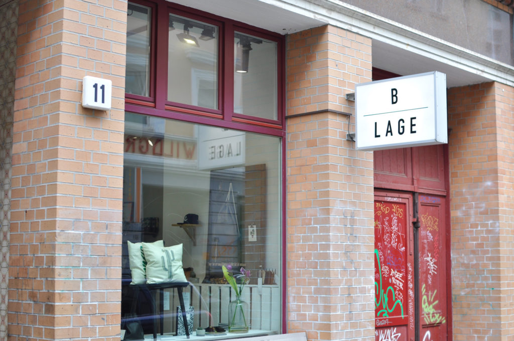 b-lage-hamburg-pop-up-store-kampstrasse
