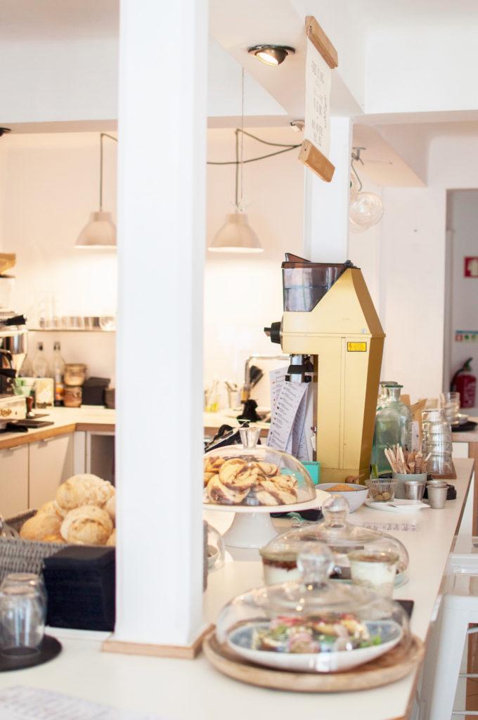 copenhagen-coffee-lab-lisboa-lisbon-coffeeguide-travelblog