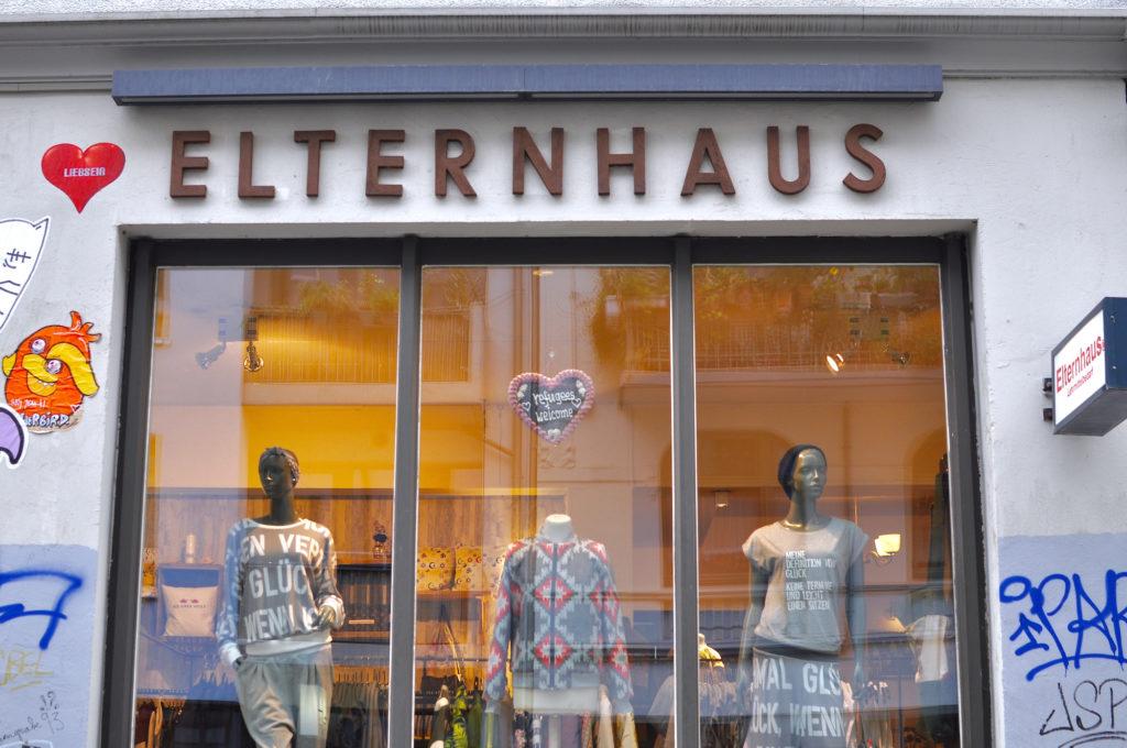 elterhaus-karoviertel-marktstrasse-kleine-laeden-streetfashion-findeling