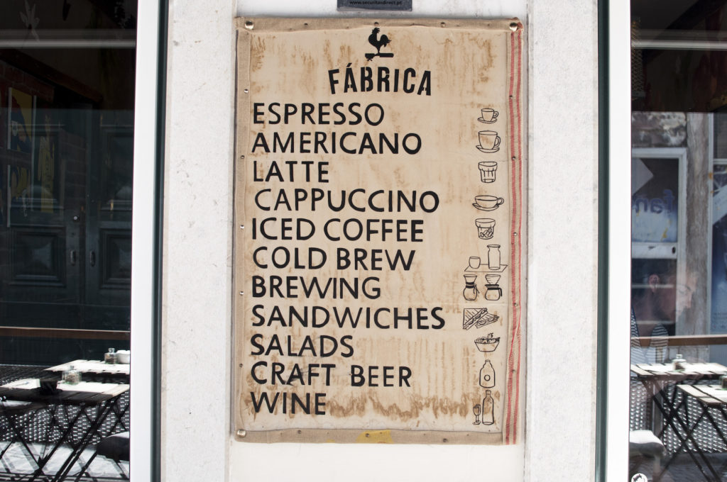 fabrica-coffee-roasters-specialty-coffee