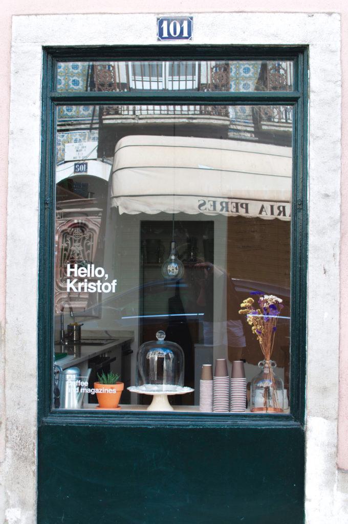 hello-kristof-coffeespot-lisbon-lissabon-reiseguide-travelblog