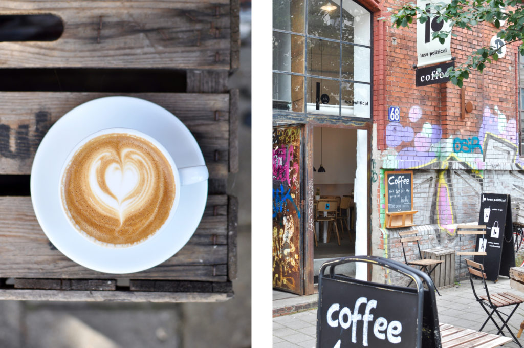 less-political-hamburg-coffee-guide-findeling-cafe