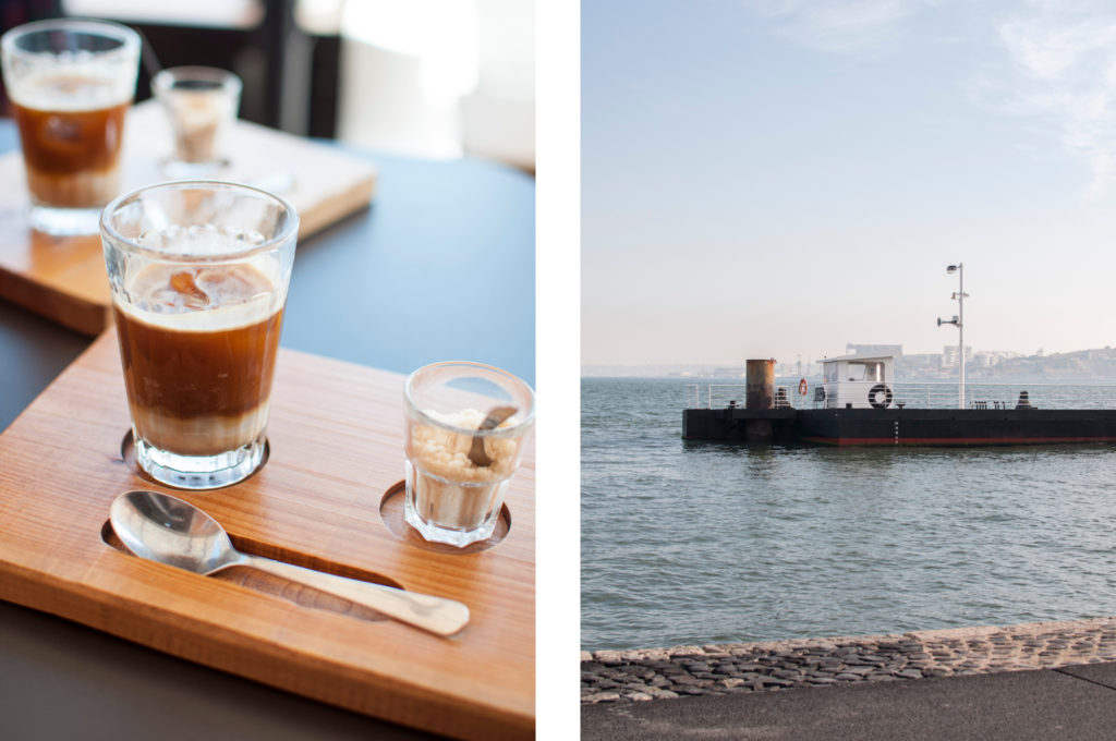 lissabon-coffee-guide-reiseblog