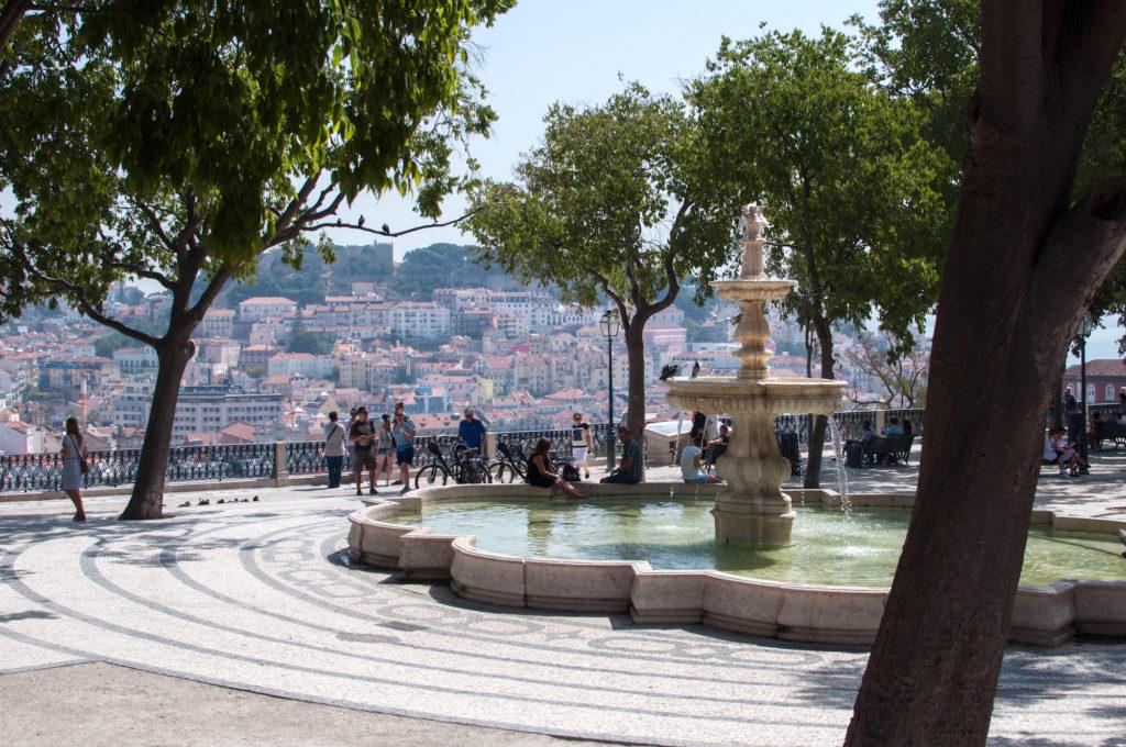 lissabon-guide-reiseblog-travelblog