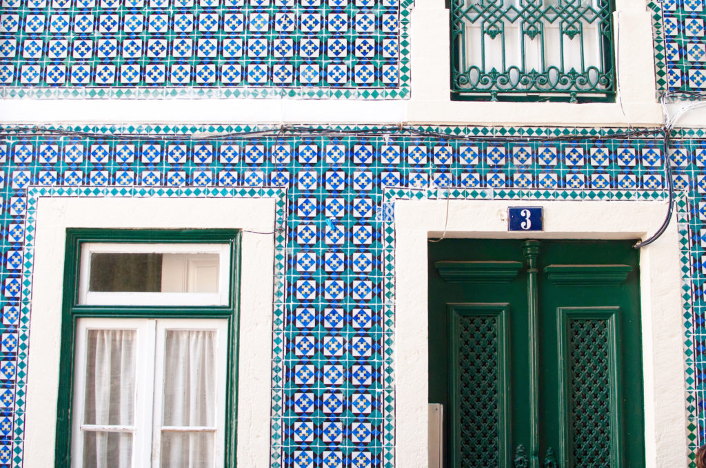 lissabon travel coffee guide 1 2 fr ulein anker. Black Bedroom Furniture Sets. Home Design Ideas
