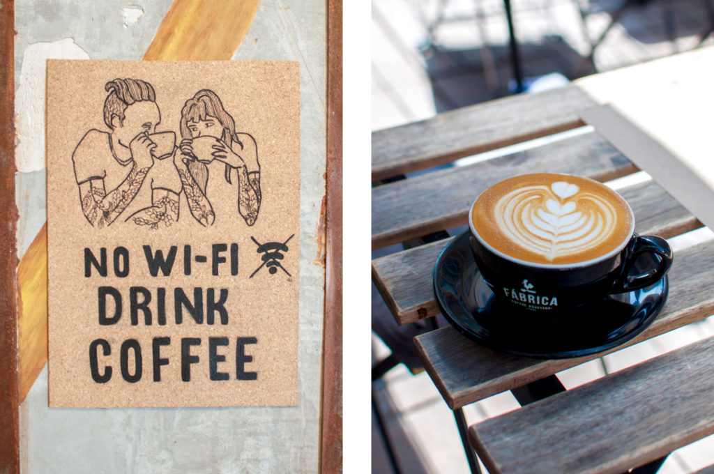 no-wifi-drink-coffee-lissabon-cafe-fabrica-coffee-roasters