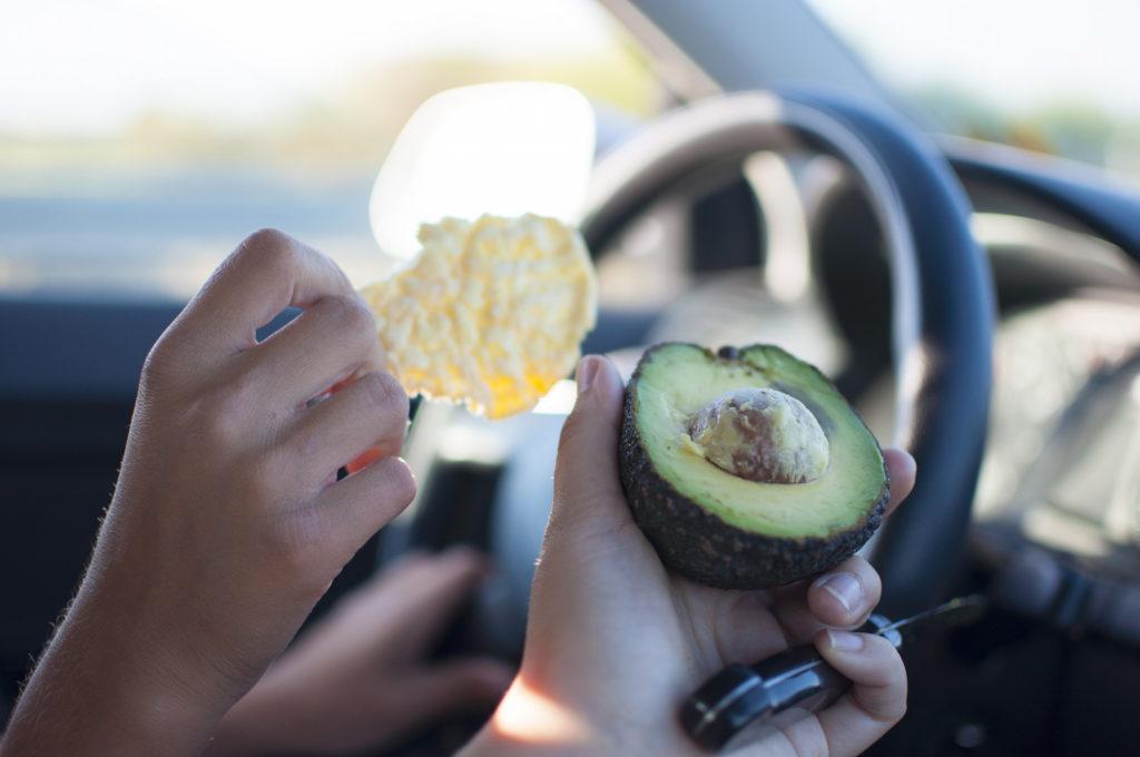 ridesharing-blablacar-autobahn-avocadosnack-reiscracker