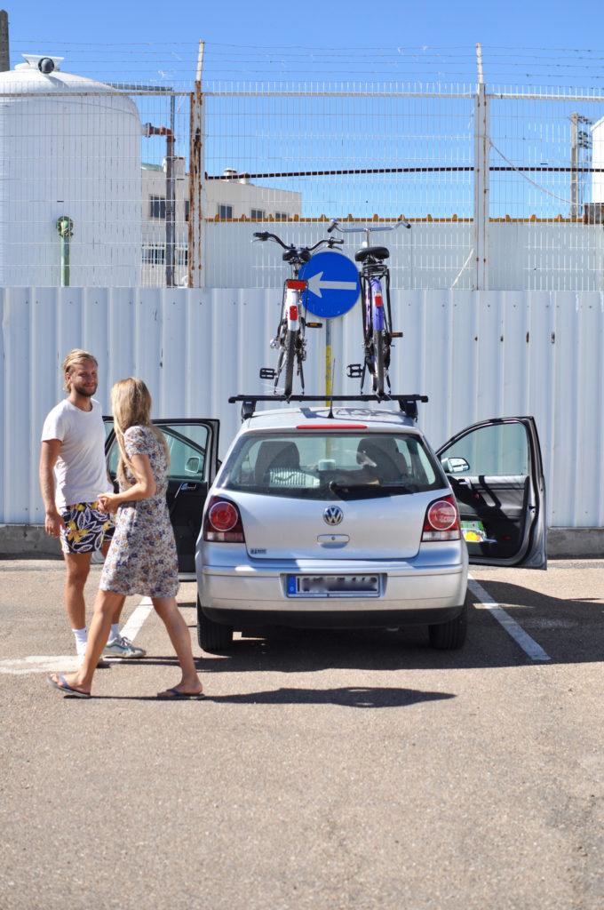 ridesharing-blablacar-parkplatz