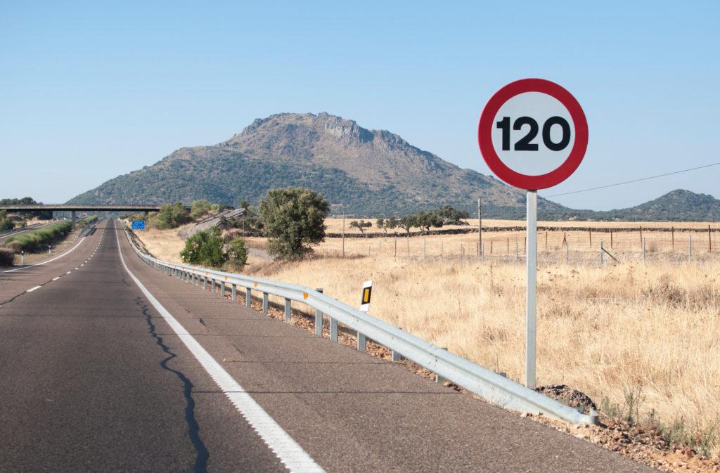 ridesharing-blablacar-spanien-autobahn