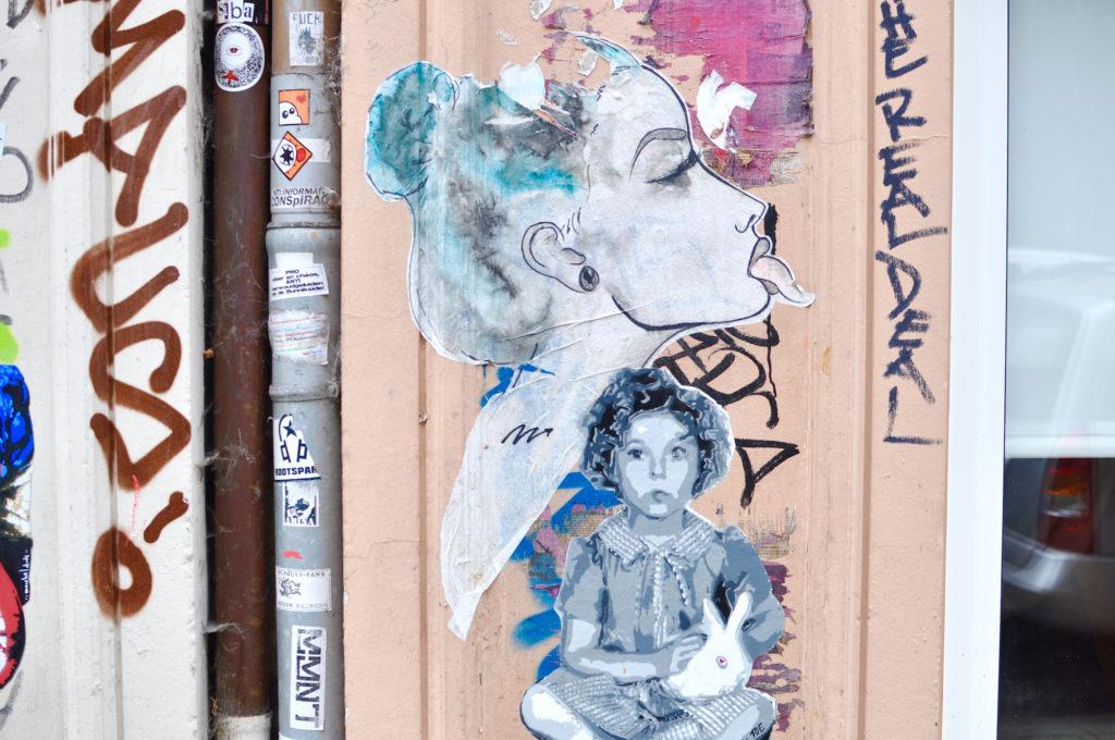 street-art-hamburg-sternschanze-karoviertel-urban-hamburgguide
