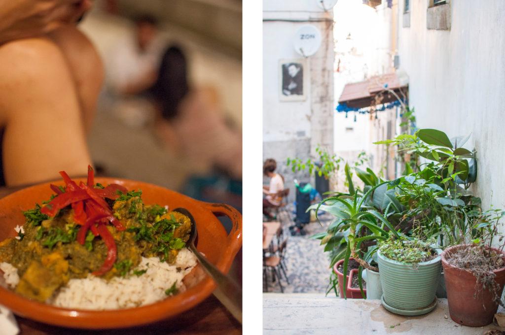 the-food-temple-lissabon-vegan-food-guide-lisbon