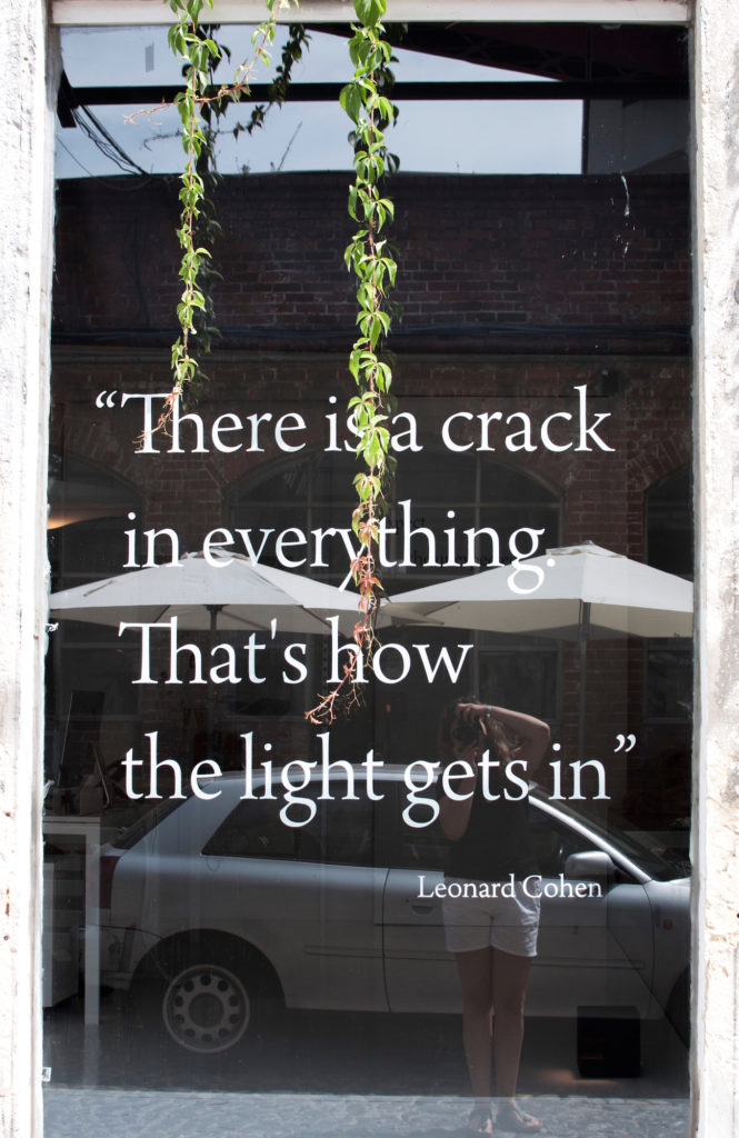 there-is-a-crack-in-everything-thats-how-the-light-gets-in-lx-factory-lisbon