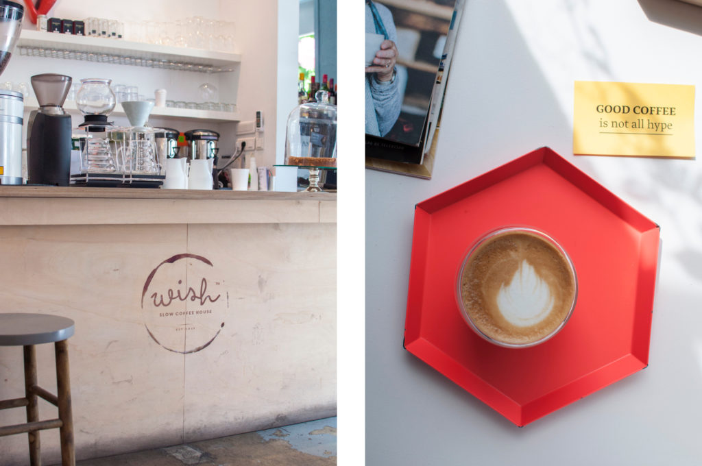 wish-slow-coffee-house-cafe-lisbon-coffeespot-LX Factory