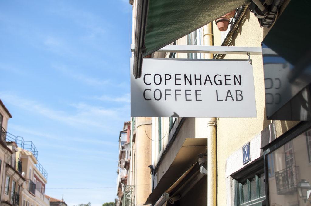copenhagen-coffee-lab-lissabon-lisbon-coffee-guide-hipster