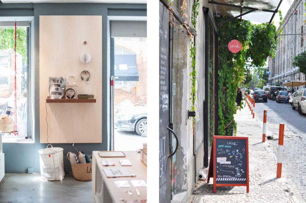 wish-concept-store-und-coffee-house-2-LX Factory