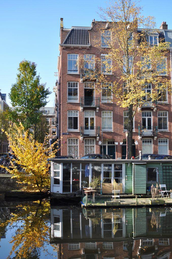 amsterdam-west-gracht-bilderdijkkade