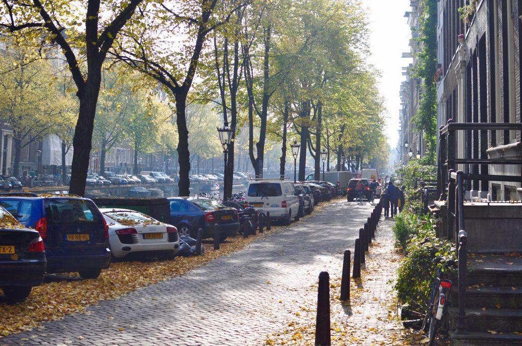 amsterdam-im-herbst