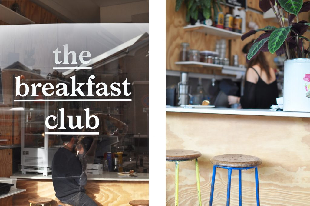 breakfast-amsterdam-west-at-the-breakfast-club-amsterdamguide-coffeespot-cozy
