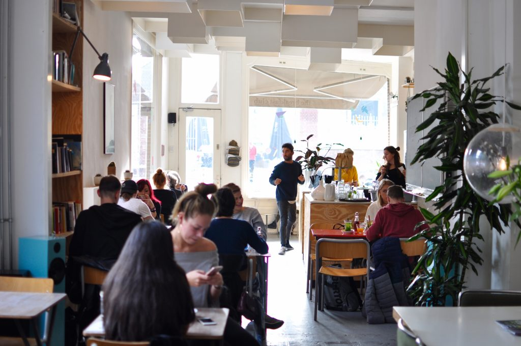 breakfast-in-amsterdam-west-at-the-breakfast-club-amsterdamguide-coffeespot