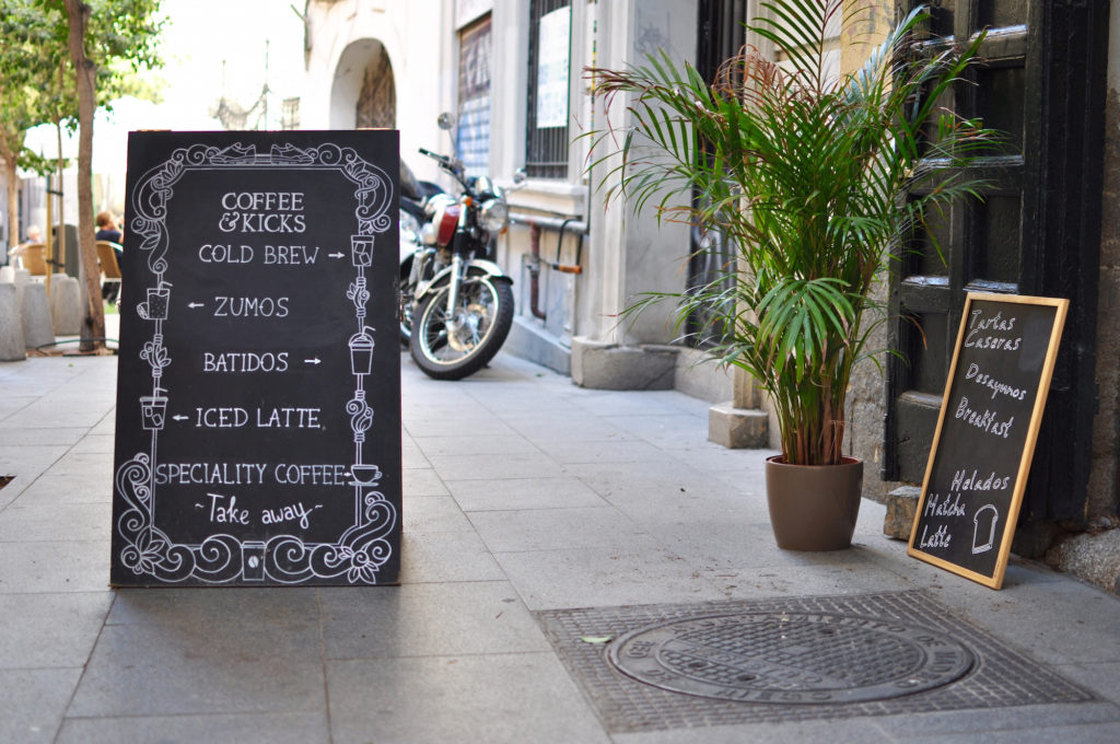 coffee-and-kicks-madrid-hipster-and-coffee-guide-cafetipp
