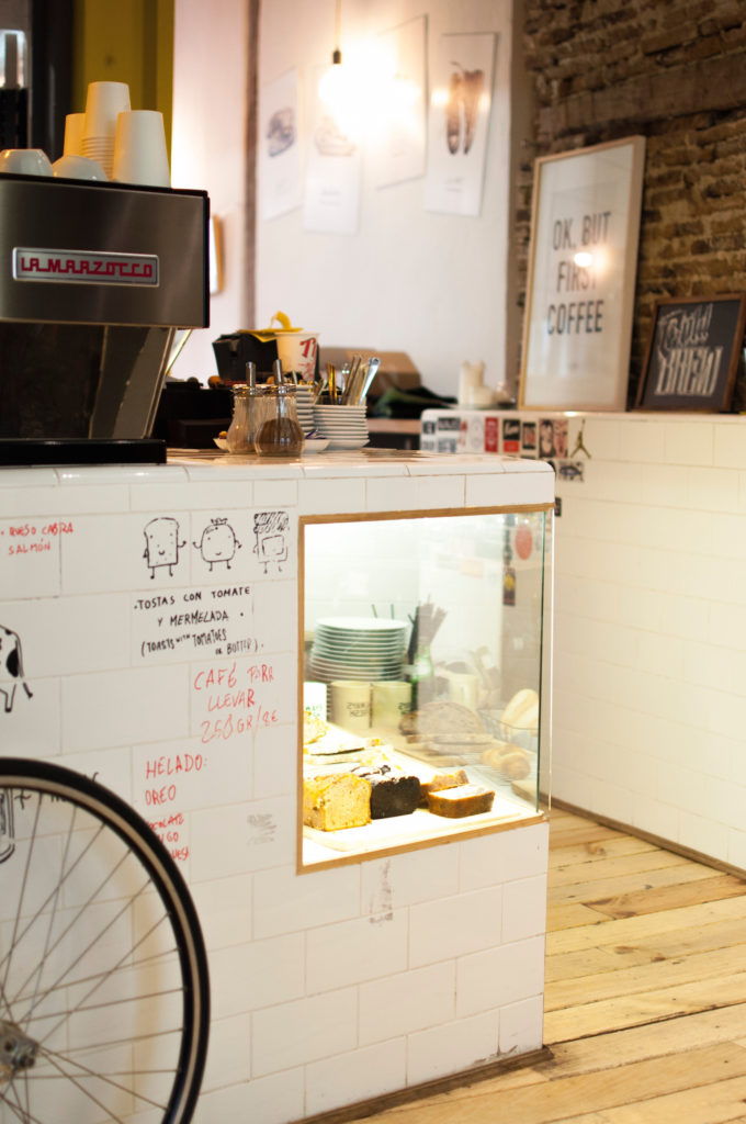 coffee-and-kicks-madrid-hipster-and-coffee-guide-coffeeplace