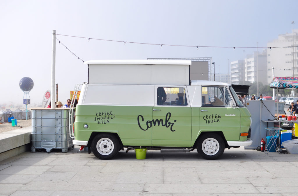 combi-coffee-truck-third-wave-coffee-porto-guide