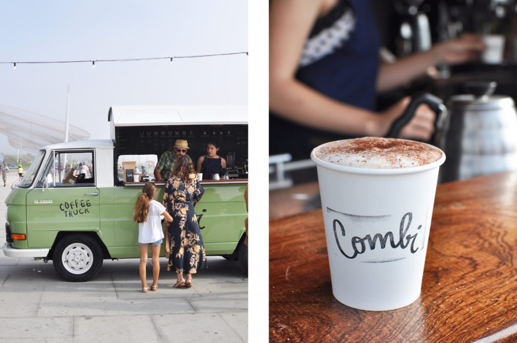 combi-coffee-truck-specialty-coffee-third-wave-coffee