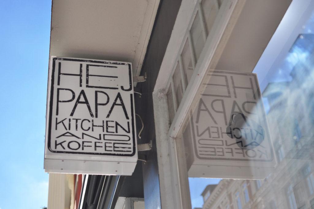 hej-papa-kitchen-and-koffee-hamburg