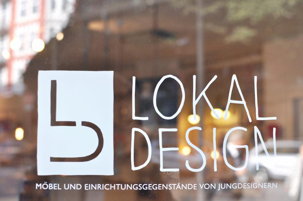 Wohnaccessoires Hamburg hamburg karoviertel sternschanze unterwegs in den kleinen läden