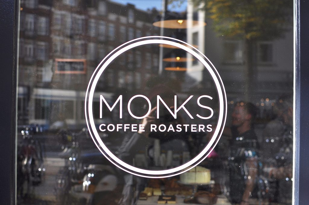 monks-coffee-roasters-amsterdam